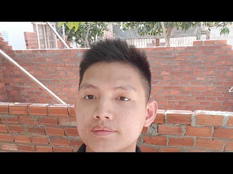KINH DOANH NHÀ TRỌ PHỨC TẠP LẮM ???   Quang Lê TV