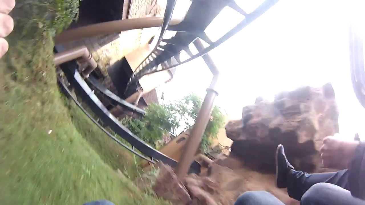 Миша 28 армавир мамба