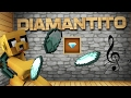 DIAMANTITO 🎤 PARODIA MUSICAL MINECRAFT (Mikecrack) | Luis Fonsi - Despacito ft. Daddy Yankee Justin