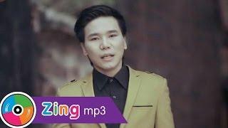 Lỡ Yêu   Châu Việt Cường   Official MV