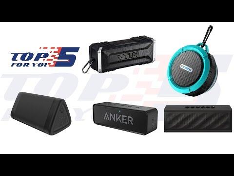 Repeat Billboard Bluetooth Speaker Review    ITS