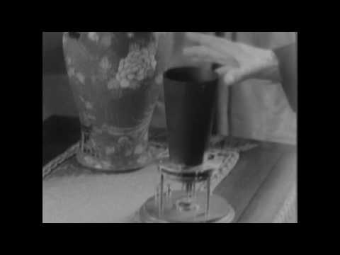 Telephone Memories - Thomas Watson - Alexander Graham Bell - 1931