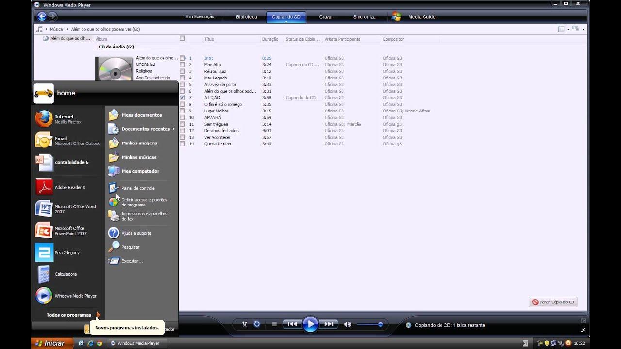 converter musica wav para mp3