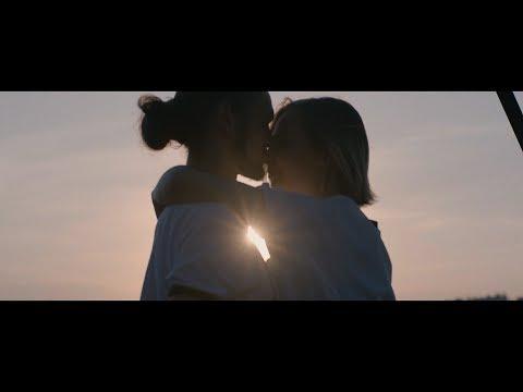 GJan - Together   Official Video