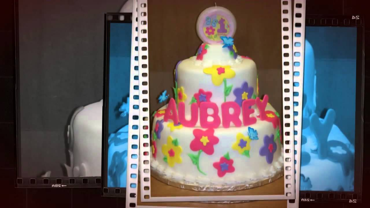 Ooltewah Birthday Cakes 423 668 0161 Christmas Cake 37363