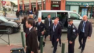 Toulouse : le Mirail n'attend rien de la venue d'Edouard Philippe dans le quartier
