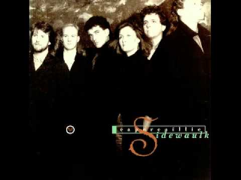 Capercaillie - The Turnpike