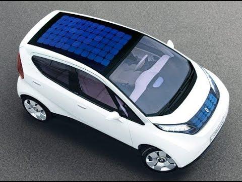 How To Make A Solar Car With Cheap Method|Solar Car Banany Ka Asan  Tarika|Latest video