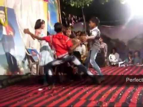 Chanda Sitare Bindiya Tumhari   perfect study choching ambadi