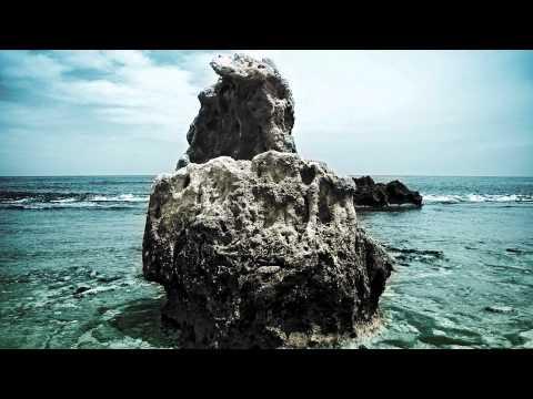 Aphex Twin - Track C7 (Stone in Focus)