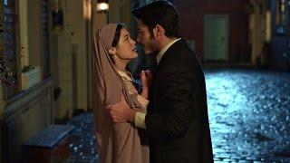 Vatanım Sensin 7. Bölüm - Ali Kemal, Yıldız'a öfkesini kustu! Video