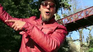 """Te Gusto"" - Osvaldo Chacón (Videoclip)"
