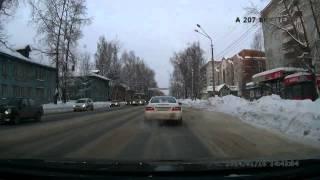 """видео Груз такси """"ГРУЗОВИЧОК"""" Пенза–"""