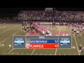 Mooresville at Plainfield - IHSAAtv Game of the Week 8/31/18