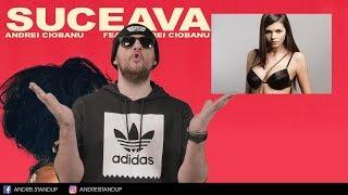 Camila Cabello - Havana ORASE DIN ROMANIA