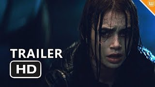 """1689"" Official Fanmade Trailer (2019) 