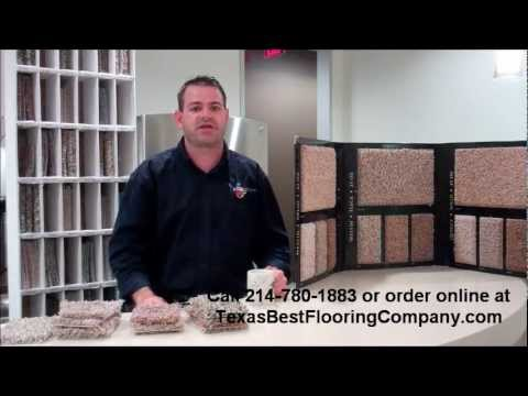discount-carpeting-richardson-texas-.99-cents-a-sf-specials
