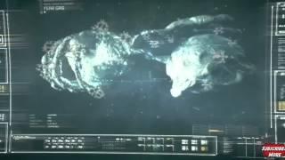 We finally Meet Oracle (Batman Arkham Knight HD)