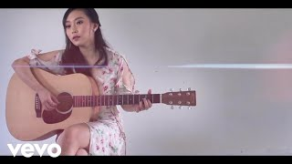 Chlara - Baby Just Let Me Go (acoustic)