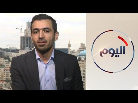 تحقيق يوثق انتهاكات المدارس لقانون ذوي الاحتياجات الخاصة في الأردن  - 17:59-2019 / 12 / 3