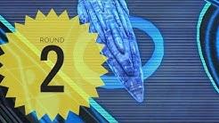 SWGOH Grand Arena: Season 11- Round 2!