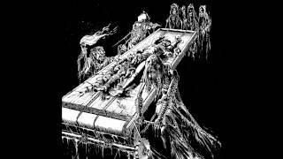 Asphyx - We Doom You To Death (2010)