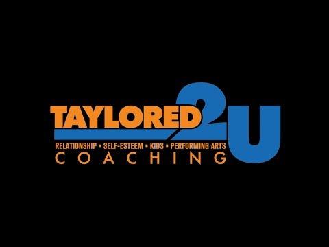 dallas dating coach