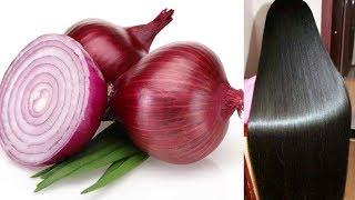 Melhor remédio do mundo para o crescimento e queda do cabelo –resultado comprovado imediato!! thumbnail