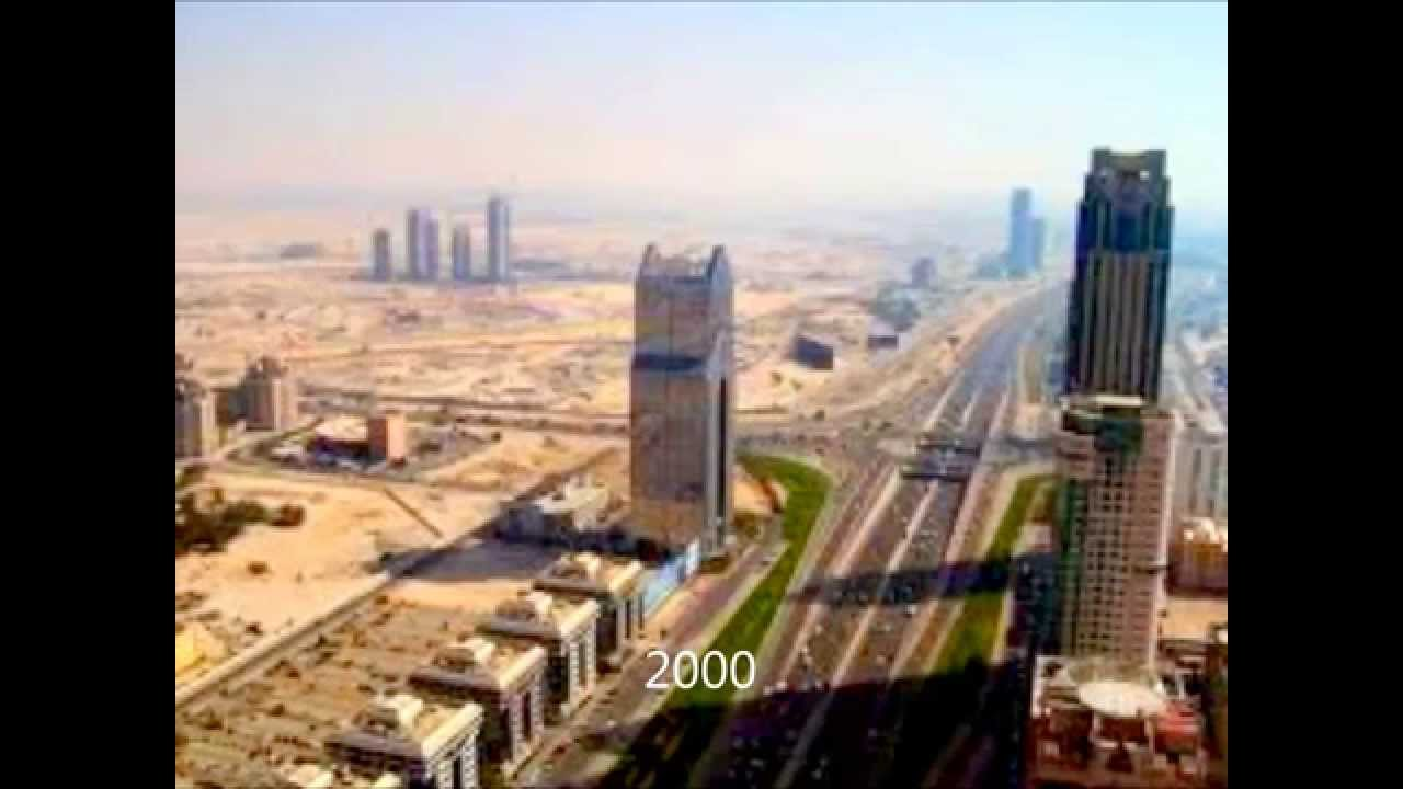 What time is it now in dubai right now