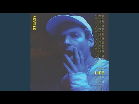 Life Mp3