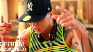 "New Christian Rap - Forgiven ""Check My Swag"" Director JimmyZ (@ChristianRapz)""Official Music Video"""