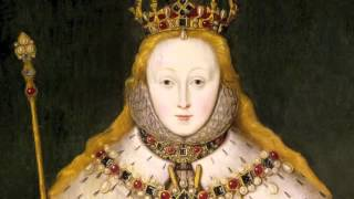 Mary Tudor: the first queen of england