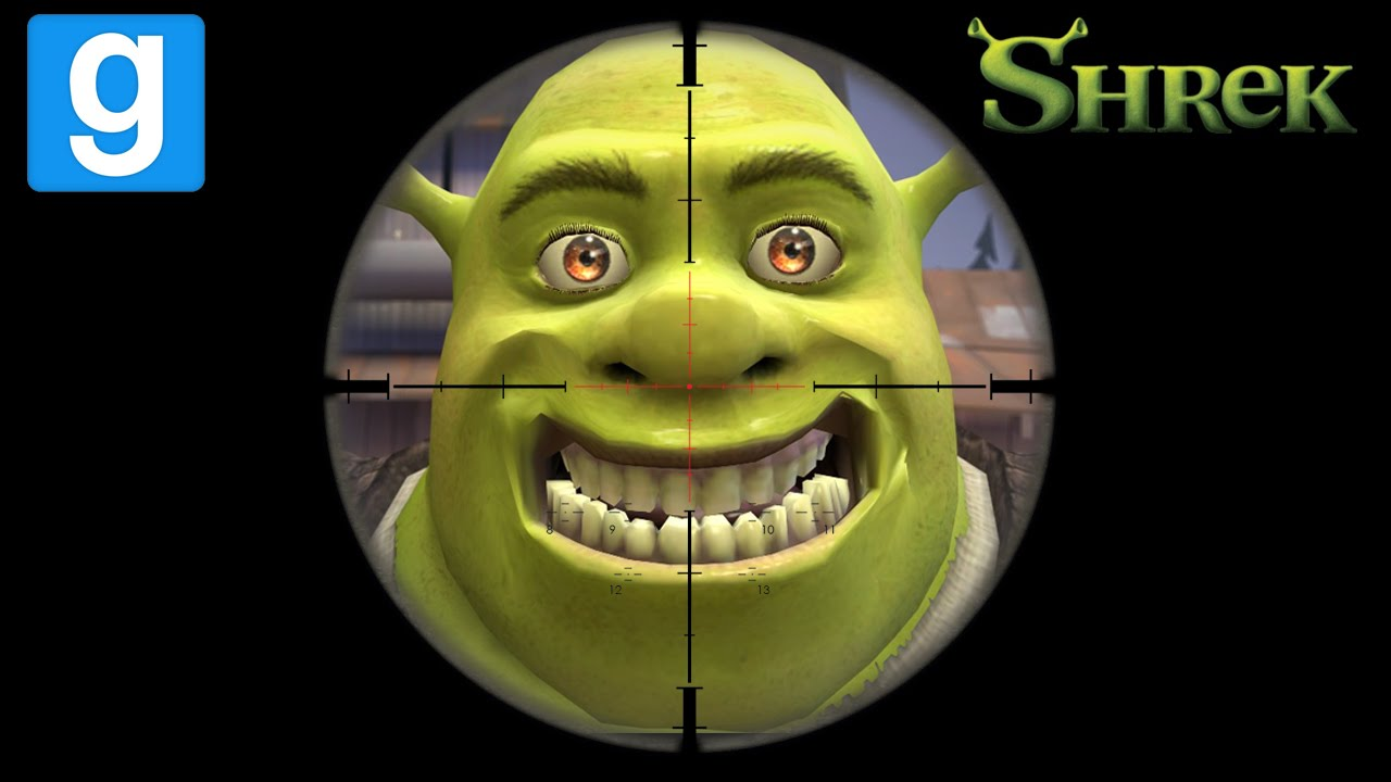 how to stop youtube from playing in gmod server
