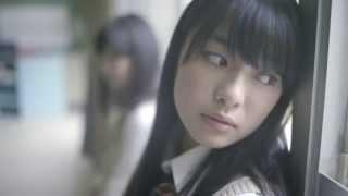 キラリ☆青春研究所 02 山中知恵と西野小春、青春を考察する。 ※使用楽曲...