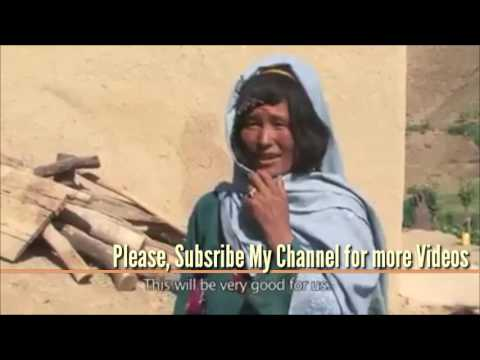 Documentry of Hazara Nation Development 2017 in Afghanistan
