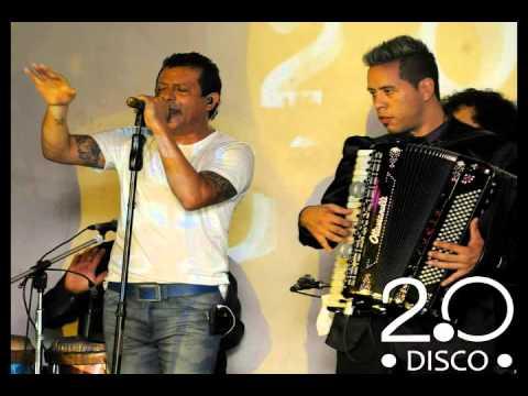 Te Amare Por Siempre -  Sergio Torres & Joan Pinzon
