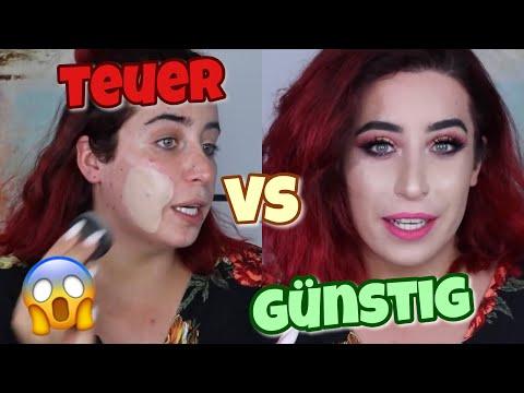 💸 BOUJEE on a BUDGET 🔥 TEUER vs GÜNSTIG 😱 Jolina Mennen