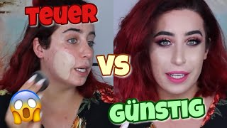 BOUJEE ON A BUDGET - 💸 BOUJEE on a BUDGET 🔥 TEUER vs GÜNSTIG 😱 Jolina Mennen