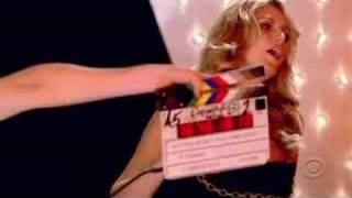 the chemical brothers galvanize vsfs 2006 bloopers