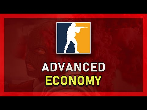 CS:GO Advanced Economy Tutorial - From Silver to Global Ep.2