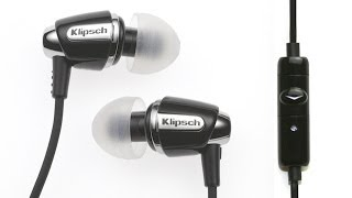 Video Klipsch S4a Earphones For Android Review - The Best Noise Isolating Earphones on the Market download MP3, 3GP, MP4, WEBM, AVI, FLV Juli 2018