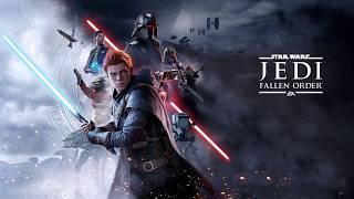 [Макс.Сложность]Звёздные войны: Эпизод 2– Имперские охотники