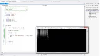 Уроки по C++.5 урок.Циклы