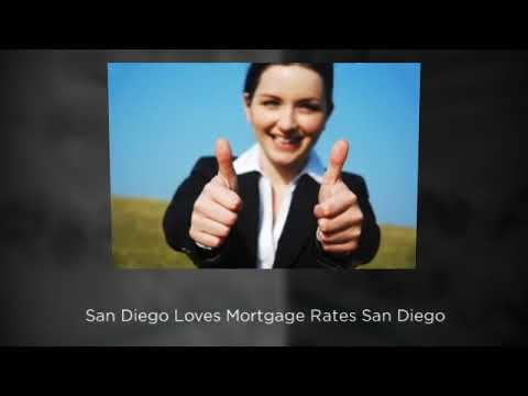 factors-affecting-va-loan-rates,-san-diego