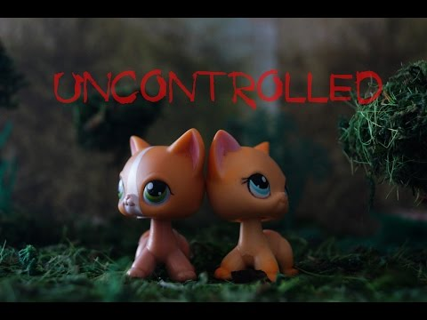 Littlest Pet Shop: †Uncontrolled† - Episode #2 [Boy from the woods]