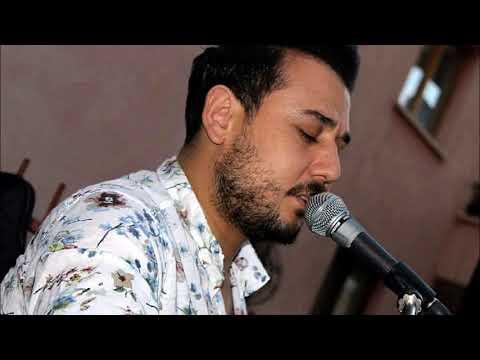 Bitirim Volkan - Sarda Gidelim & Pınar Senin & En Başa Döndük - 2018 Yeni