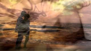 I Like Dreamin' ♥ڿڰۣ  Kenny Nolan (lyrics) HD