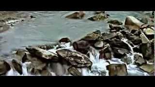 Видеосъемка, которая получила 9 премий....(, 2013-02-26T16:45:06.000Z)
