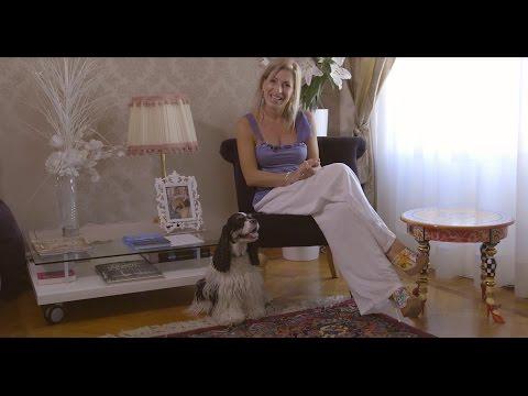 Ema Giangreco - Same Sex Wedding Planner - ItalyKaynak: YouTube · Süre: 3 dakika31 saniye
