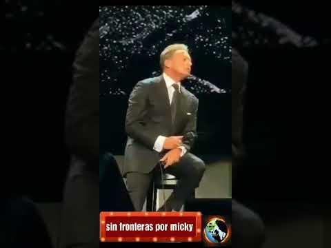 Luis Miguel CHILE 2019. TENGO TODO EXCEPTO A TI